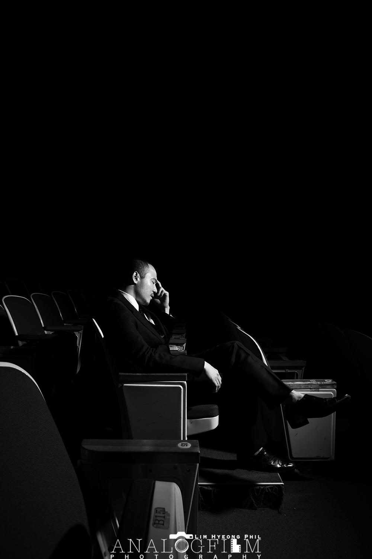 남자프로필사진,남자컨셉프로필,남자프로필촬영,연극배우,1