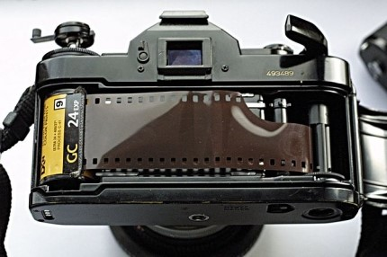 670px-A-1_film_loaded_39