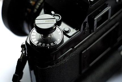 670px-A-1_rewind_knob_897