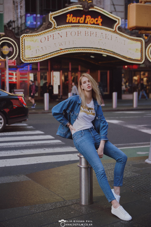 2020-01-11_newyork0017