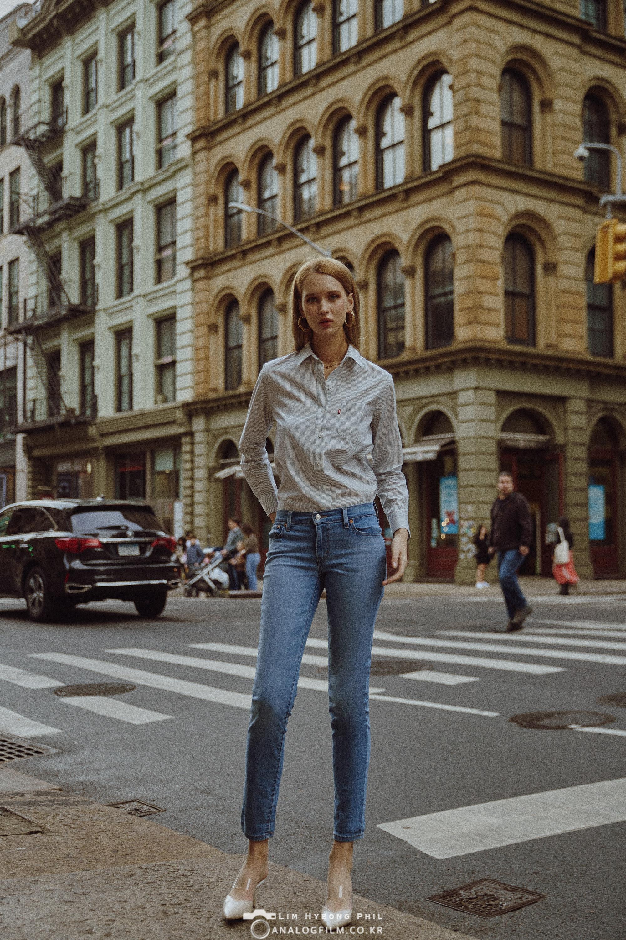 2020-01-11_newyork1451