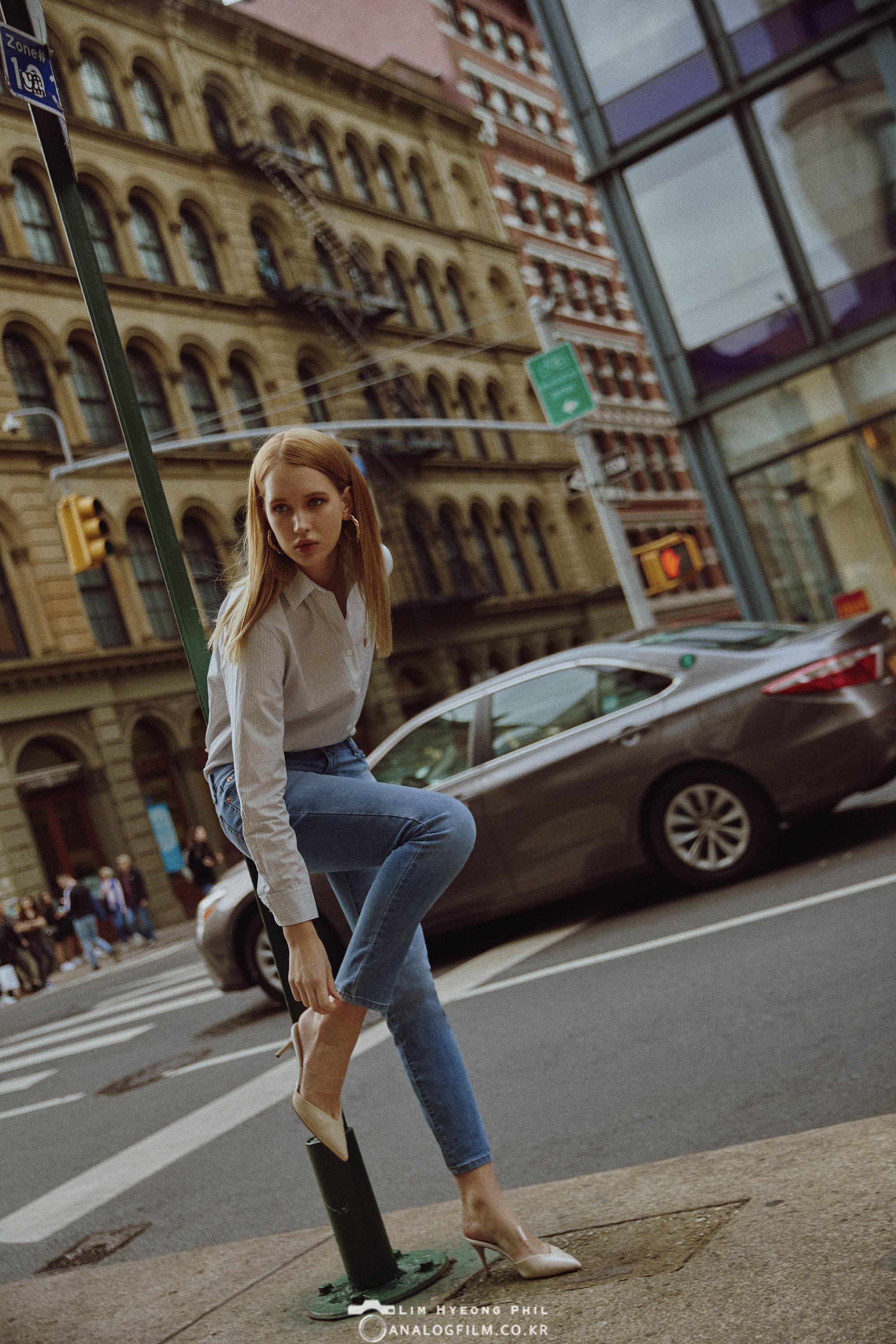 2020-01-11_newyork1527