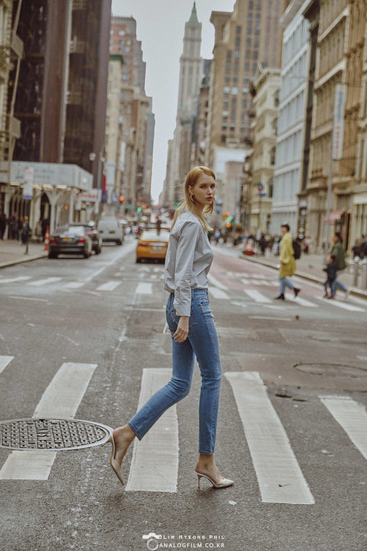 2020-01-11_newyork1536