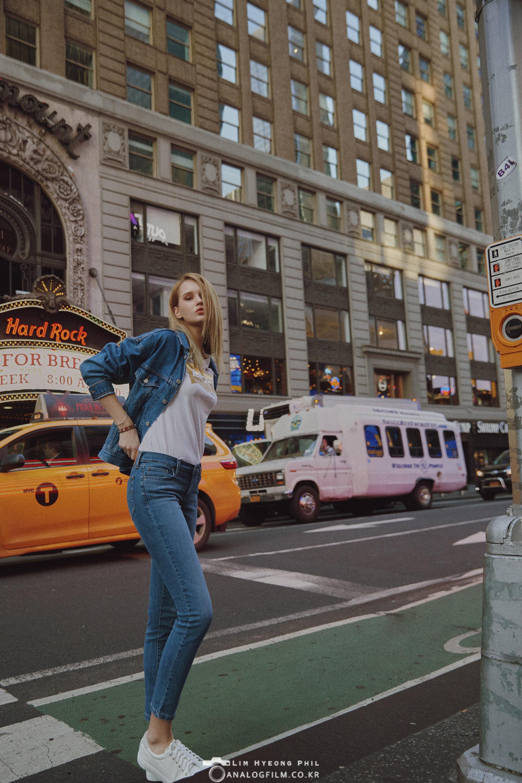 2020-01-11_newyork3369