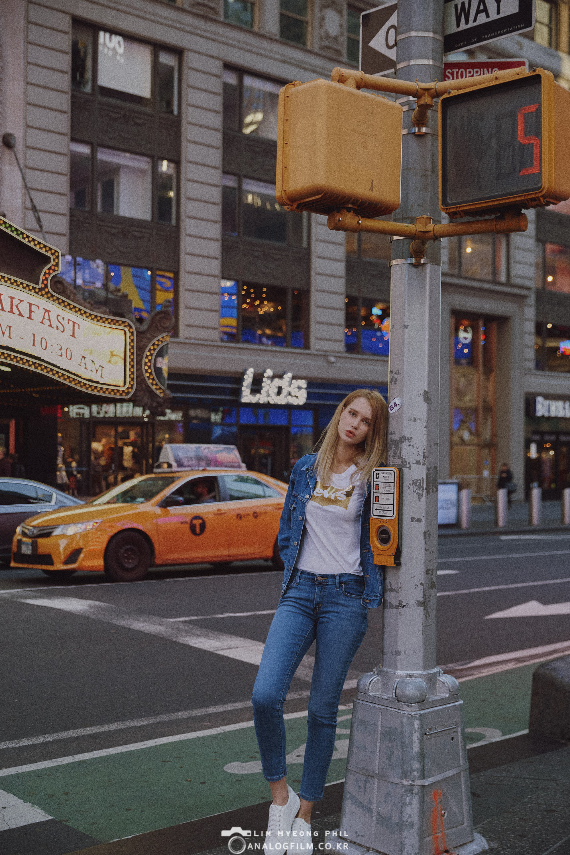 2020-01-11_newyork3385