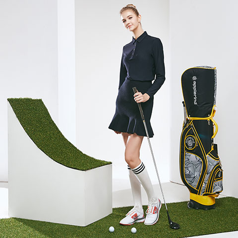 golf550