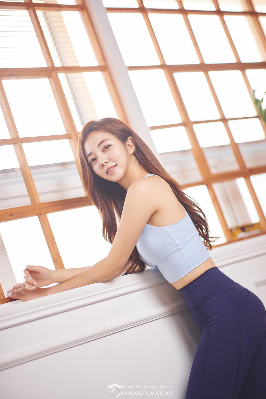 2019-11-05_yoga4718