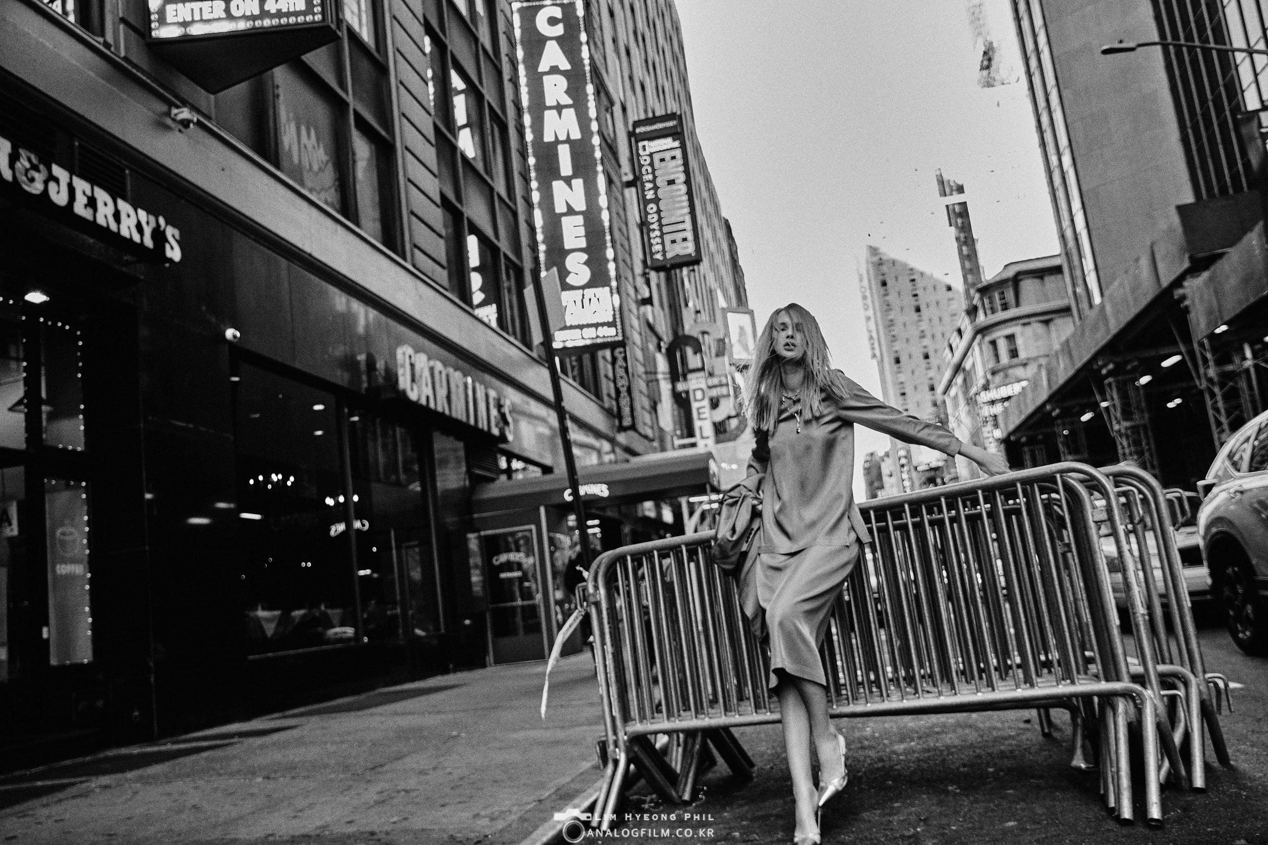 2020-01-11_newyork0740